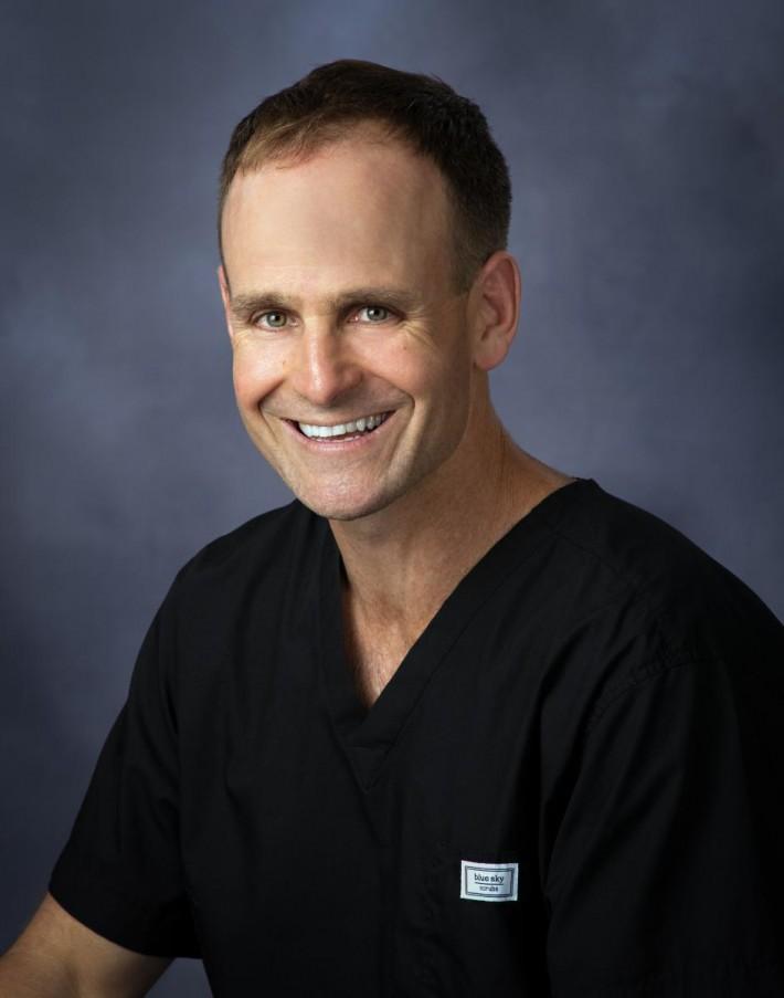 dr stephen helgemo