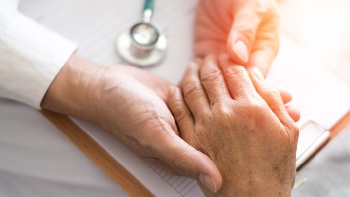 What Is A Hand Therapist?