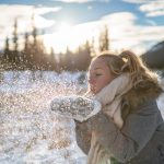 What Can You Do About Chilblains This Winter?